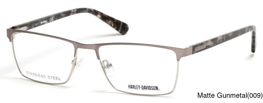 e417f94ffe Harley Davidson HD0757. Matte Black (002)  Matte Dark Nickeltin (007)   Matte Gunmetal(009)