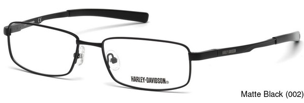 Harley Davidson HD0754