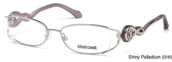 Roberto Replacement Lenses 34546