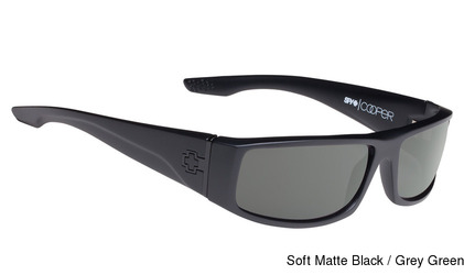 Spy Replacement Lenses 34594