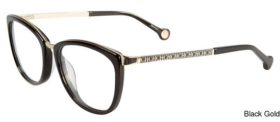 011e755414b Home of the Best Quality Prescription Lenses and Prescription Glasses Online