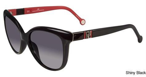 5b8e2f885e743 Home of the Best Quality Prescription Lenses and Prescription Glasses Online