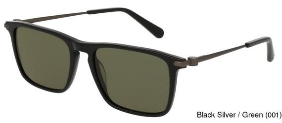 6e85ecbeaff Brioni BR0016S Full Frame Prescription Sunglasses