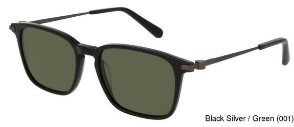 Brioni BR0017S