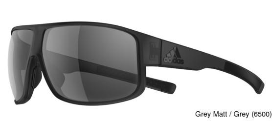 Adidas AD22 Horizor