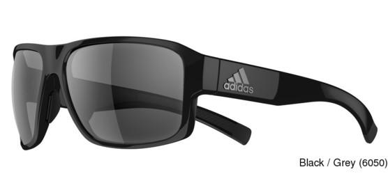 Adidas AD20 Jaysor