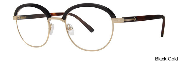 Original penguin Replacement Lenses 35130