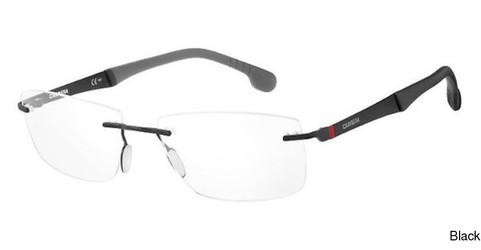 Carrera Prescription Eyewear Frame