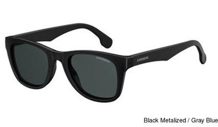 242847132be Carrera 5038 S Full Frame Prescription Sunglasses