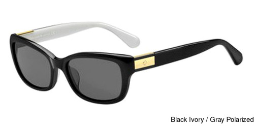 Kate Replacement Lenses 35503