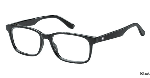 Tom Replacement Lenses 35548