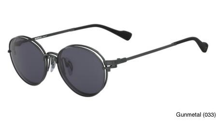 2290a8ac40 Flexon AF202 Mag-Set Full Frame Prescription Eyeglasses