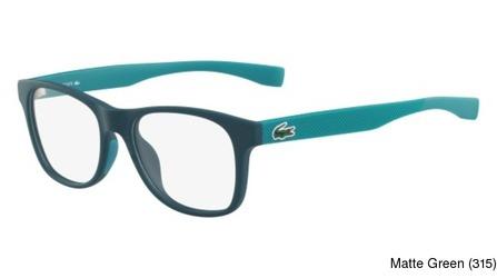 7314536e6a0c Home of the Best Quality Prescription Lenses and Prescription Glasses Online