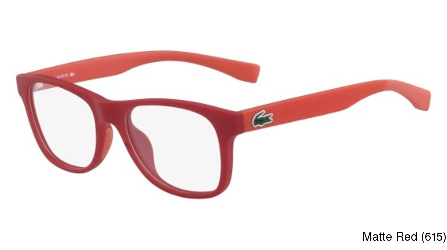 d4f9e94f54 Buy Lacoste L3620 Full Frame Prescription Eyeglasses