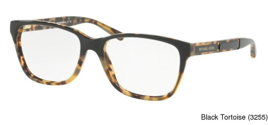 Buy Michael Kors MK217 Full Frame Prescription Eyeglasses