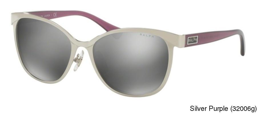 8e2bb65122c ... Silver Purple (32006g). Next. (Ralph) Ralph Lauren RA4118.  87.75 tax  excl.