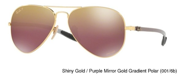 Ray ban Replacement Lenses 35865