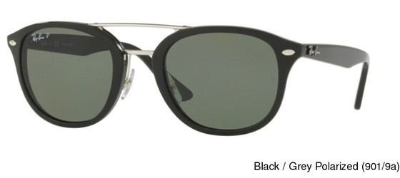 Ray ban Replacement Lenses 35876