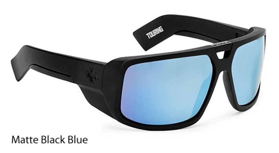 5dccfd03a9 Spy Touring Full Frame Sunglasses Online