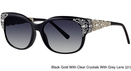 Caviar Champagne 6858
