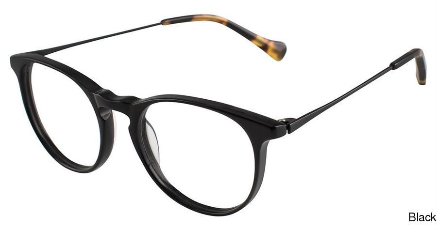 Buy Lucky Brand D405 Full Frame Prescription Eyeglasses