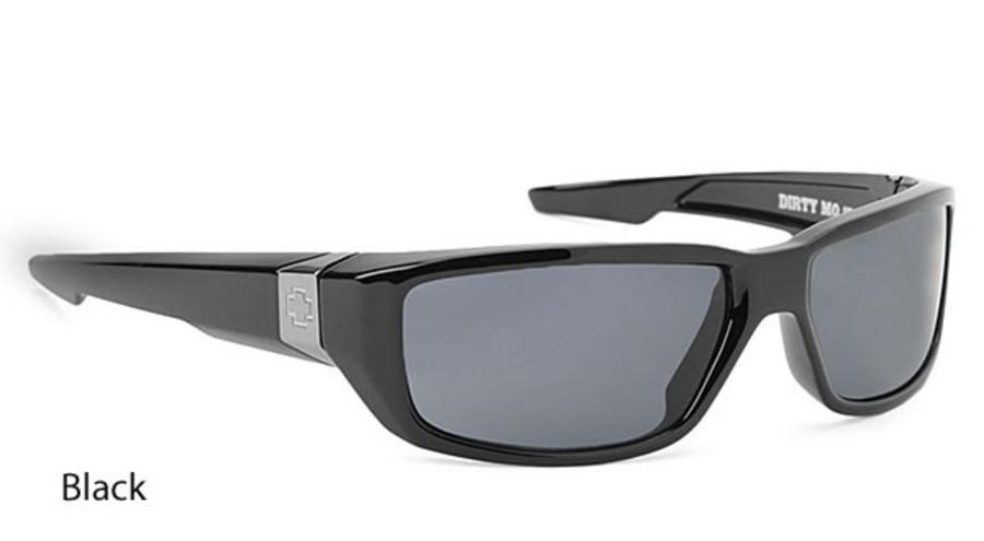 172dfc6f5a Spy Dirty Mo Full Frame Prescription Sunglasses