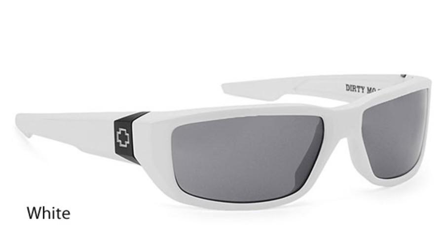 366ba7fa6f699 Spy Dirty Mo Full Frame Prescription Sunglasses