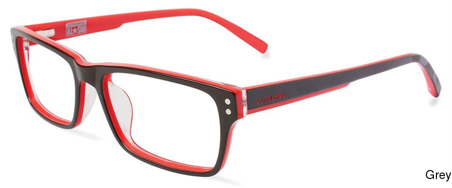 df594d547c1 Buy Converse Q040 UF Full Frame Prescription Eyeglasses