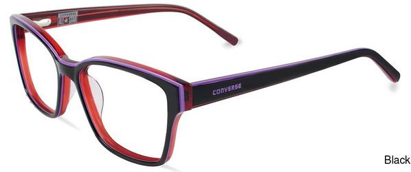 Converse Q048 UF