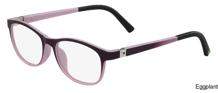 f2c84da7470 Kilter K5009 Full Frame Prescription Eyeglasses