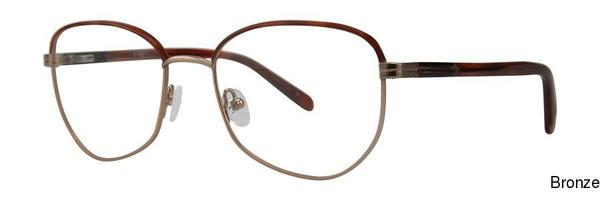 Original penguin Replacement Lenses 36867
