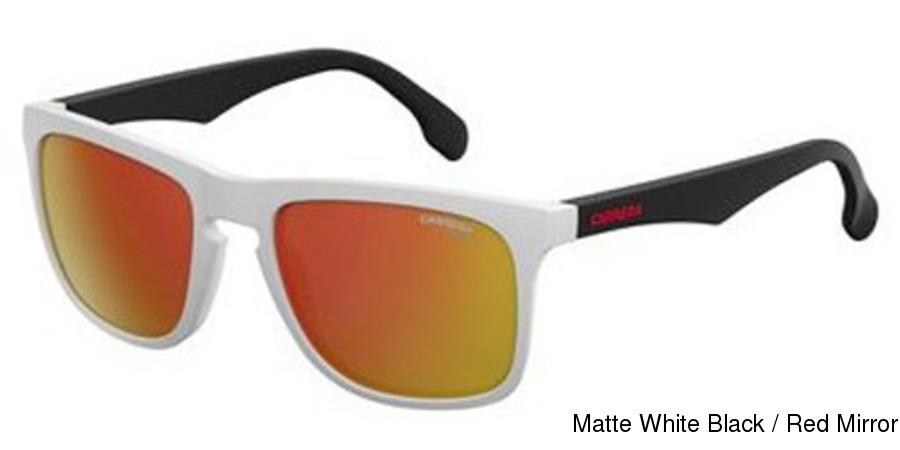 db663ca9cce Carrera 5043 S Full Frame Prescription Sunglasses
