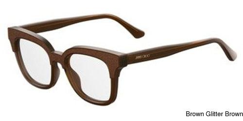 15703885c1c1 Home of the Best Quality Prescription Lenses and Prescription Glasses Online