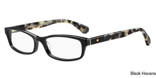 61cb36e247e Home of the Best Quality Prescription Lenses and Prescription Glasses Online