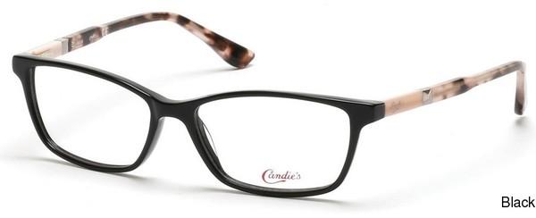 Candies CA0145