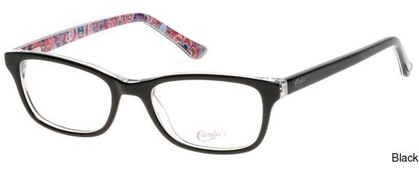 Candies CA0504