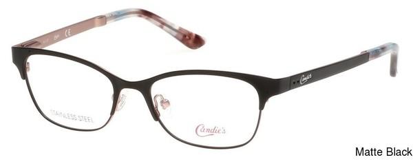 Candies CA0506