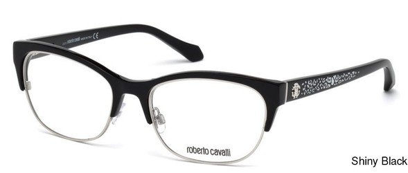 Roberto Replacement Lenses 37327