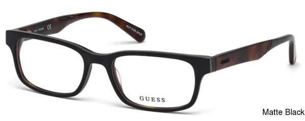 Guess GU1934