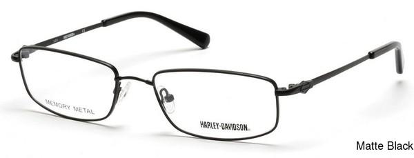 Harley Davidson HD0760
