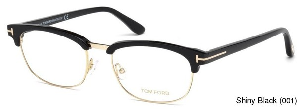 Tom Replacement Lenses 37531
