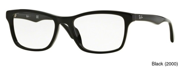 Ray ban Replacement Lenses 37599