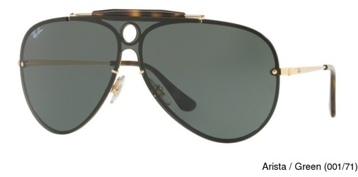 Ray ban Replacement Lenses 37718