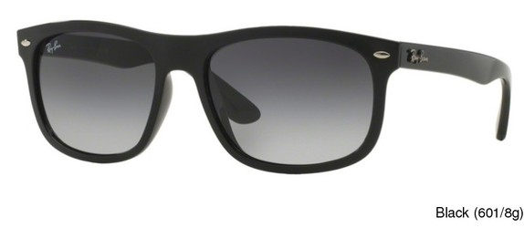 Ray Ban RB4226 Gradient