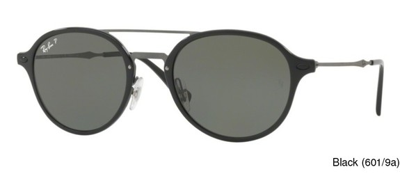 Ray ban Replacement Lenses 37789
