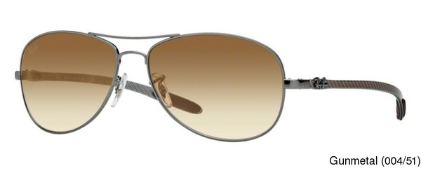Ray Ban Replacement Lenses 37798