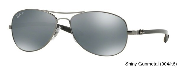 Ray Ban Replacement Lenses 37799