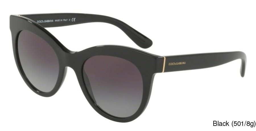 b9816f1080f Dolce Gabbana DG4311. Pois White On Black (31268g) · Black (501 8g) ...