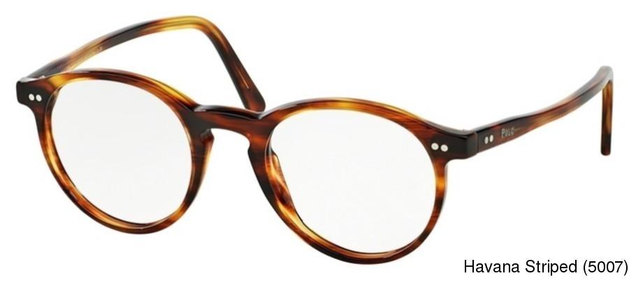 641f4269d0d (Polo) Ralph Lauren PH2083. Previous. Shiny Black (5001) · Shiny Dark  Havana (5003) · Havana Striped (5007) ...