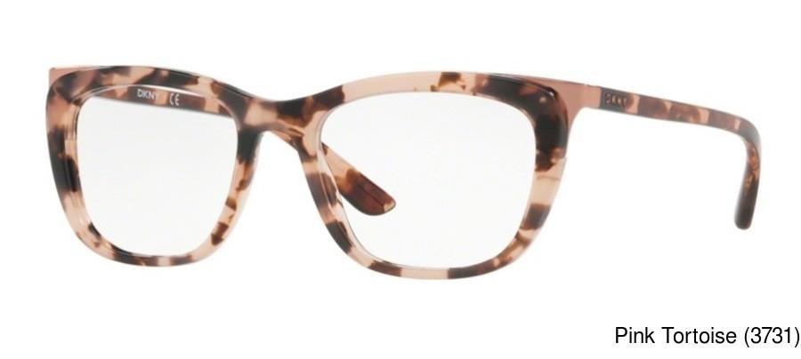 3c58f011e2 DKNY) Donna Karan New York DY4680 Full Frame Prescription Eyeglasses